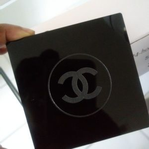cup holders (4) chanel